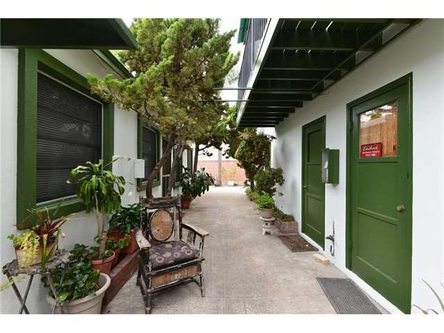 3503 Florida Street, San Diego, CA 92104