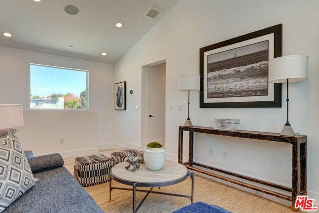 12431 Wagner Street, Los Angeles CA: https://media.crmls.org/mediaz/EE5CE0DC-621A-44D5-A7A2-43B9F89F6BAE.jpg
