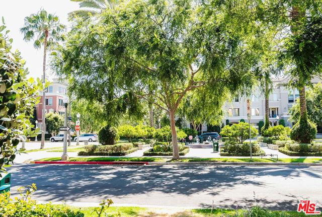 5935 Playa Vista Dr, Playa Vista, CA 90094 Photo 4