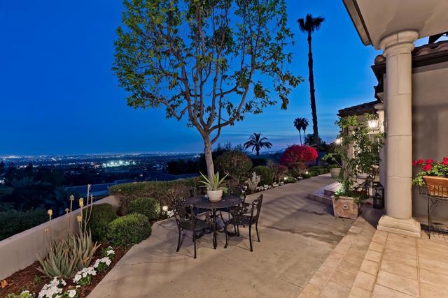 2230 Kinclair Dr, Pasadena, CA 91107 Photo 28