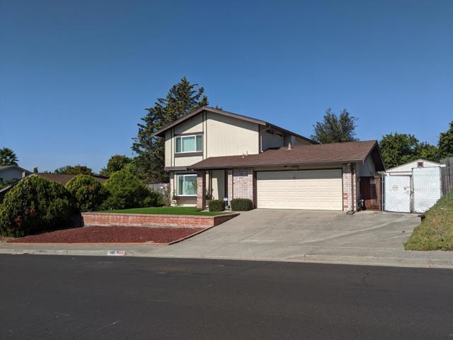 965 Viewpoint Boulevard, Outside Area (Inside Ca), CA 94572