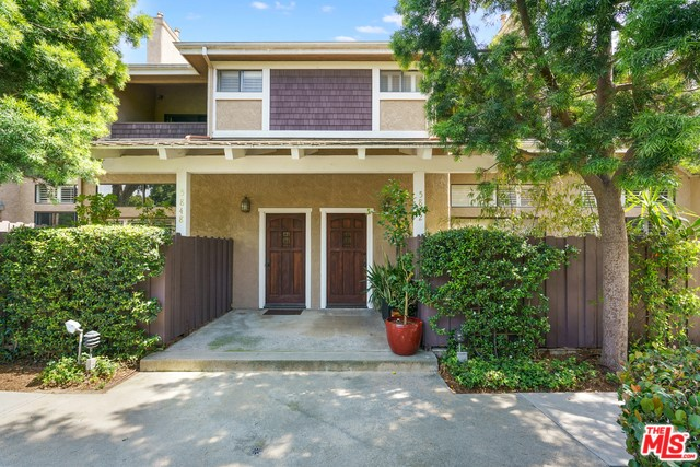 5852 CANTERBURY Drive, Culver City, CA 90230
