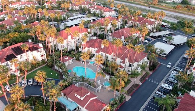 9458 Twin Trails Dr 102, San Diego, CA 92129