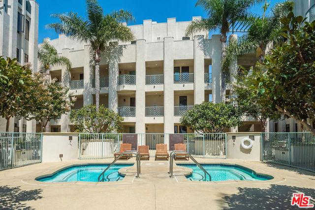5625 Crescent Park, Playa Vista, CA 90094 Photo 30