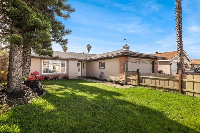 8161 Lakeport Rd, San Diego, CA 92126