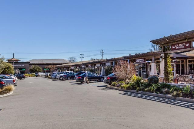 20. 1176 Eighteenth Avenue Redwood City, CA 94063