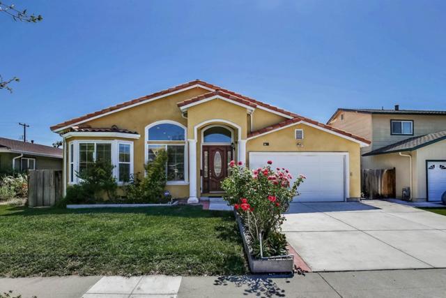 2069 Limewood Drive, San Jose, CA 95132