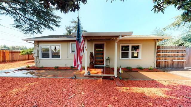 13315 Llagas Avenue, Outside Area (Inside Ca), CA 95046