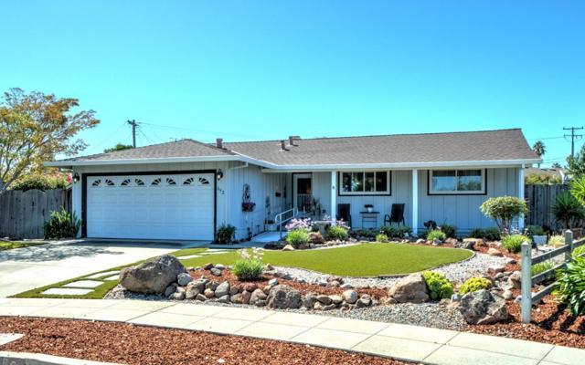642 Sobrato Lane, Campbell, CA 95008