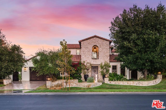 Photo of 3930 PRADO DEL TRIGO, Calabasas, CA 91302