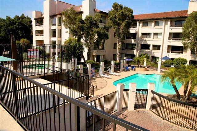 5645 Friars Rd. 380, San Diego, CA 92110
