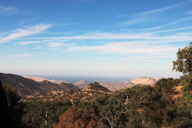 Photo of 45633 North Fork Drive, Three Rivers, CA 93271