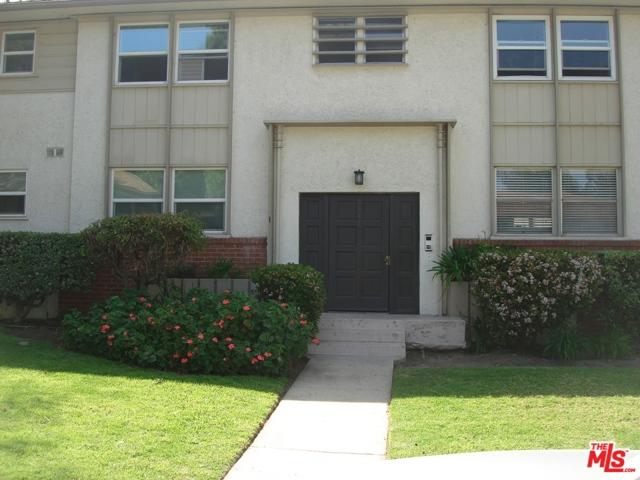5841 Bowcroft St, Los Angeles, CA 90016 Photo