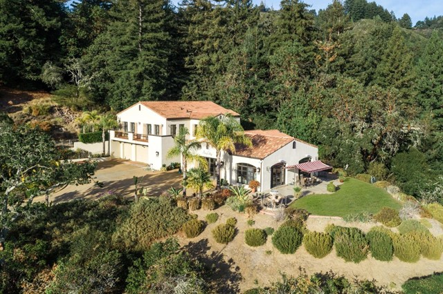 3030 Pleasant Valley Road, Aptos, CA 95003