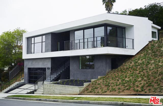 5159 IRVINGTON PL, Los Angeles, CA 90042