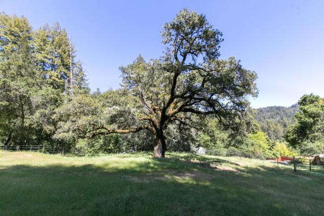 47. 14293 Bear Creek Road, CA 95006