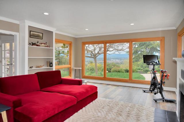 3810 Pleasant Vista Drive, San Jose, CA 95148