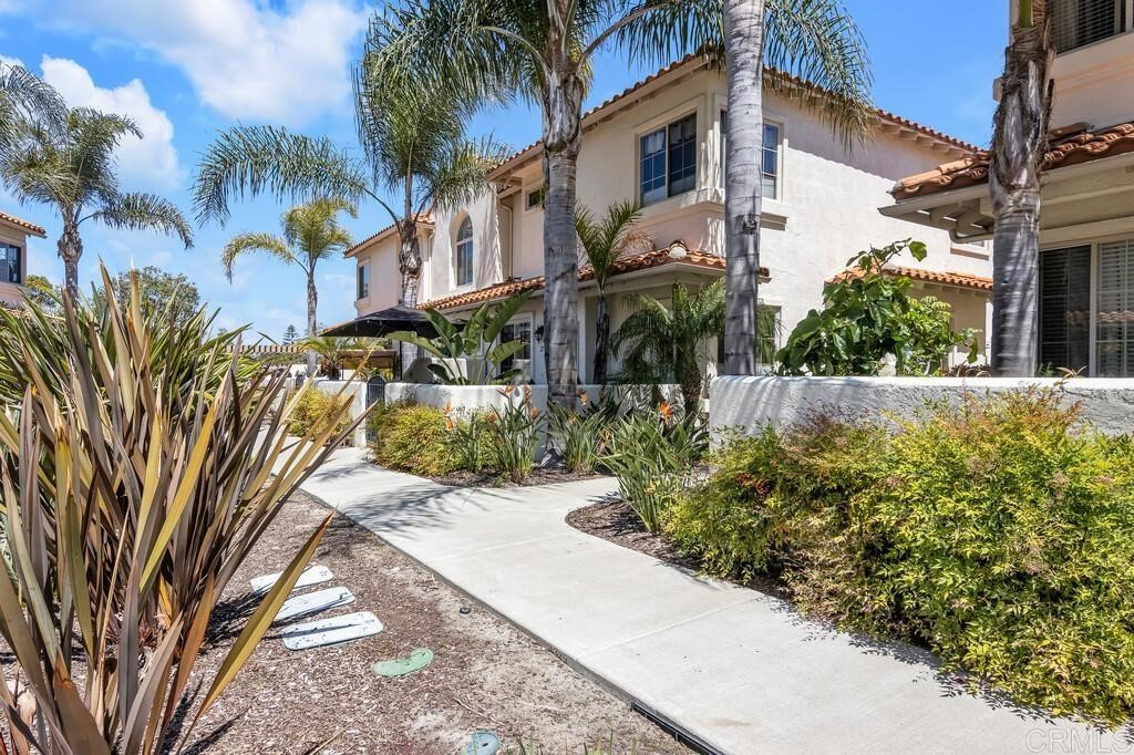 4030     Craven Road   27, Oceanside CA 92057