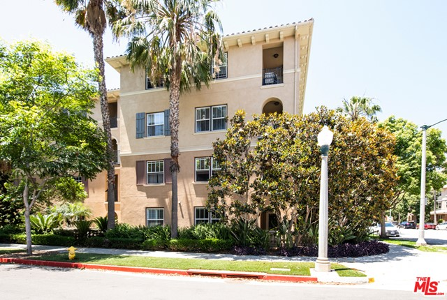 13080 Pacific Promenade, Playa Vista, CA 90094 Photo 31