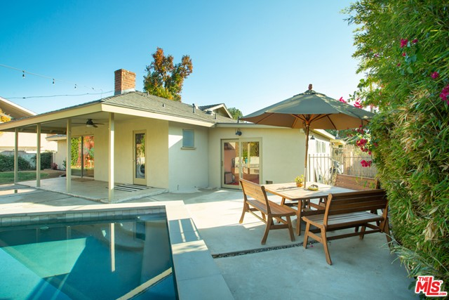 10409 Jimenez St, Lakeview Terrace, CA 91342 Photo 28