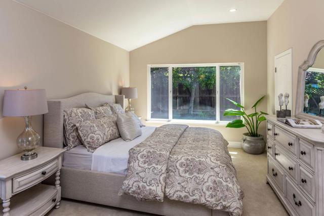 12. 1035 Rose Circle Los Altos, CA 94024