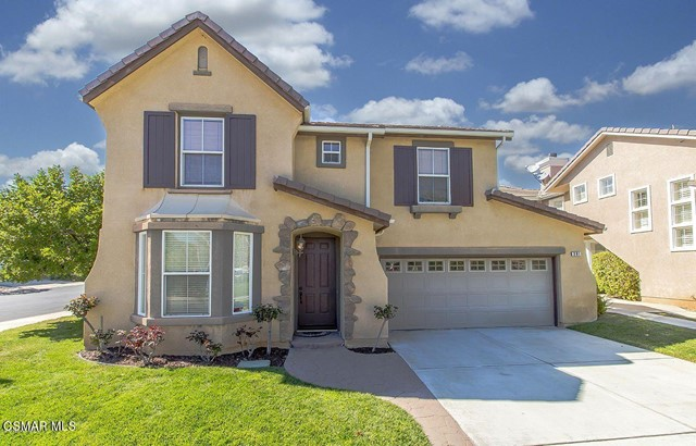 Photo of 291 Wild Rose Court, Simi Valley, CA 93065