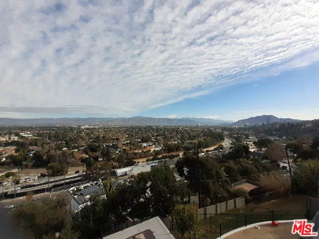 0 laurelwood Drive, Studio City, CA 91604