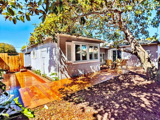 242 Dundee Drive, Monterey, CA 93940