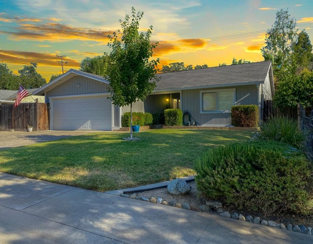 7044 Canevalley Circle, Citrus Heights, CA 95621