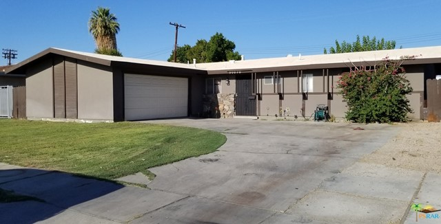 50070 CORONADO Street, Coachella, CA 92236