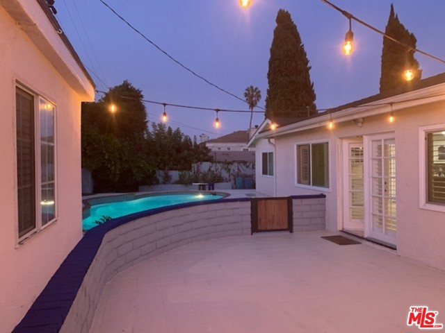 Image 24 of 8035 Kittyhawk Ave, Los Angeles, CA 90045