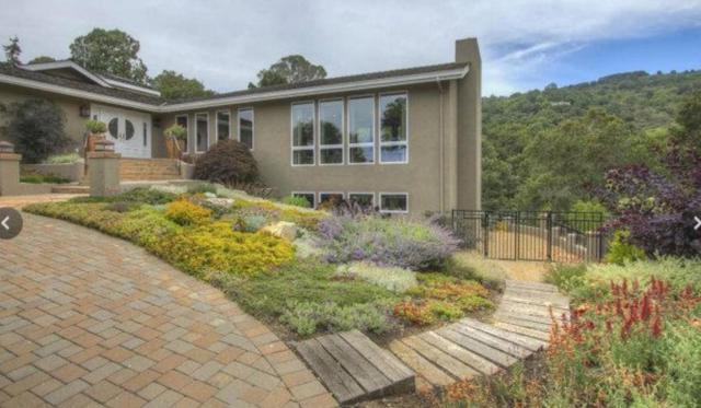 209 Highland Terrace, Los Gatos, CA 95030
