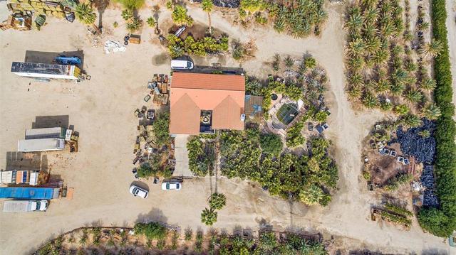 Image 11 of 16205 Johnson Rd, Desert Hot Springs, CA 92241