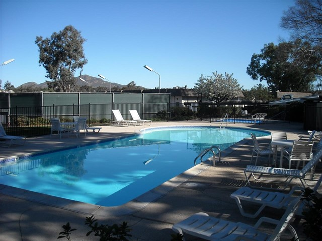 7000 Saranac St, La Mesa, CA 91942 Photo 11