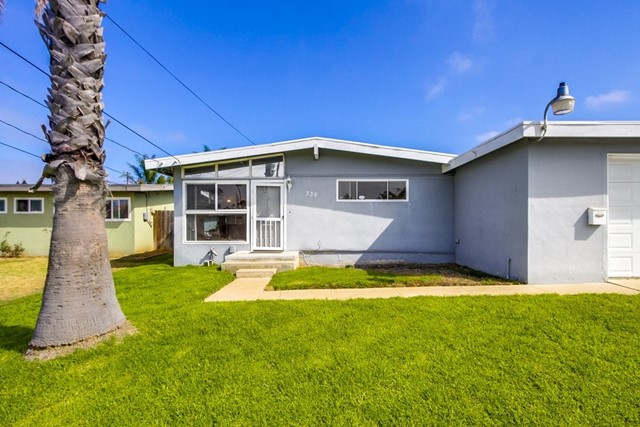 336 Donax Ave, Imperial Beach, CA 91932