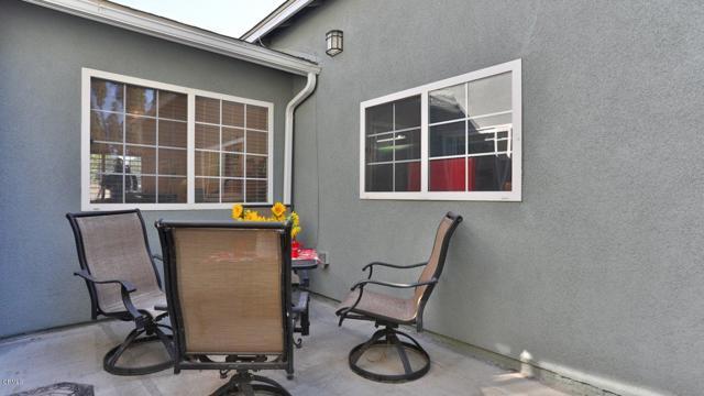 11427 Jeff Av, Lakeview Terrace, CA 91342 Photo 40