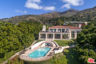 1465 E MOUNTAIN Drive, Montecito, CA 93108