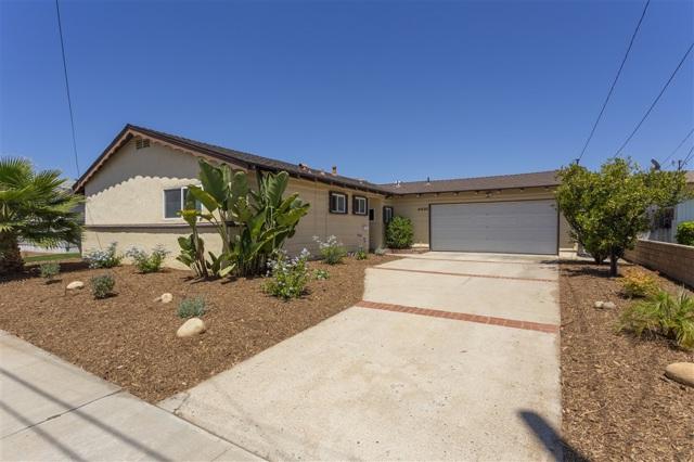 4632 Mount Gaywas Dr, San Diego, CA 92117