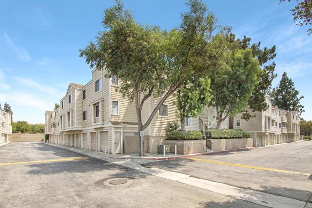 Photo of 4900 N Grand Avenue #220, Covina, CA 91724