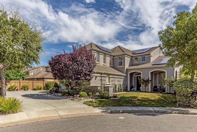 19106 Ravenswood Court Morgan Hill, CA 95037