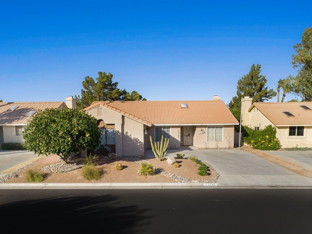 73796 White Sands Drive, Thousand Palms, CA 92276