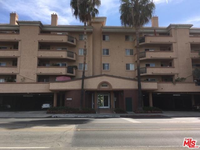 11410 BROOKSHIRE Avenue 314, Downey, CA 90241