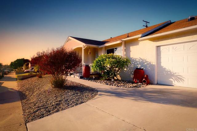 7210 Magruder St, La Mesa, CA 91942