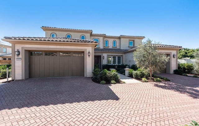 2255 Via Orista, Morgan Hill, CA 95037