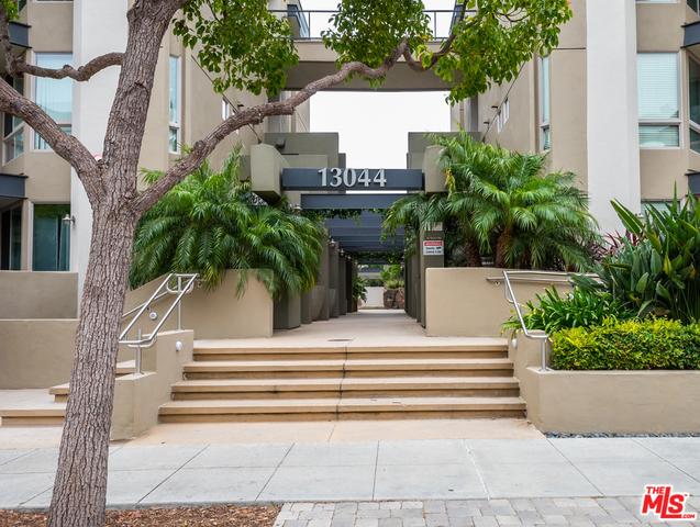 13044 Pacific Promenade, Playa Vista, CA 90094 Photo 38