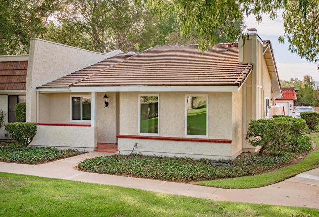 1312 Lakewood Ct, Westlake Village, CA 91361 Photo