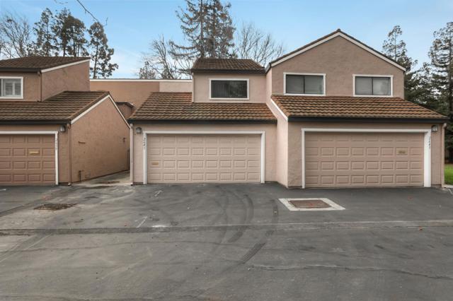 2641 Kerryshire Lane, Santa Clara, CA 95051
