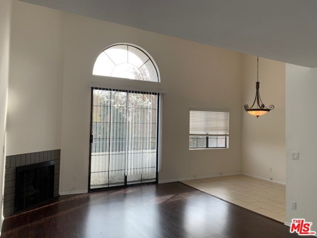 Photo of 4353 Coldwater Canyon Avenue #301, Studio City, CA 91604