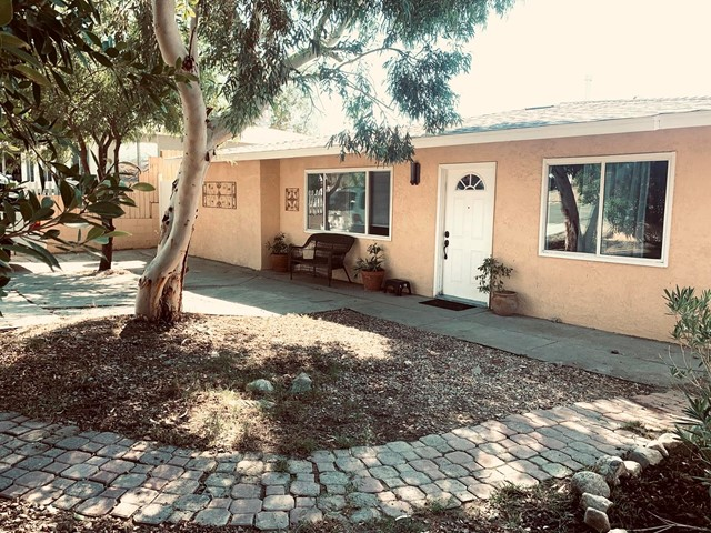 66917 Flora Av, Desert Hot Springs, CA 92240 Photo