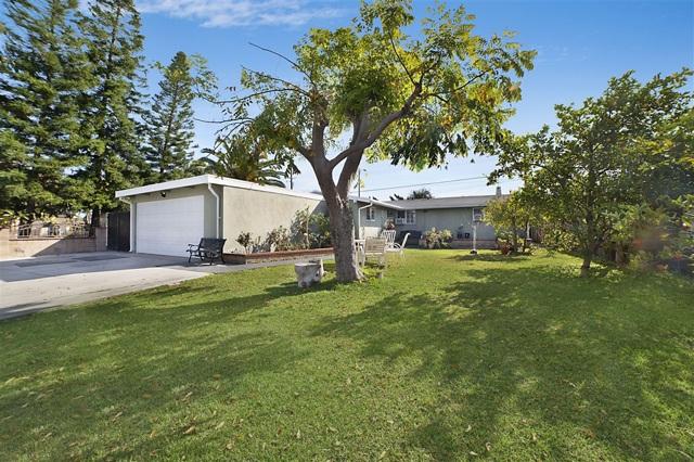 948 S Emerald, Anaheim, CA 92804